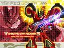StarForce 3 Red Joker Wallpaper.jpg