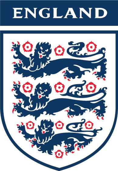 England_national_football_team_logo_(199