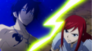 Erza questions Gray.png