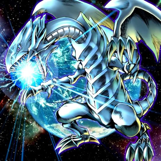 Heroes or Necloths? BlueEyesWhiteDragon-TF04-JP-VG-4