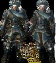 DosBaggi-Blademaster.png