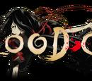 """BLOOD-""""C""""arnival"""