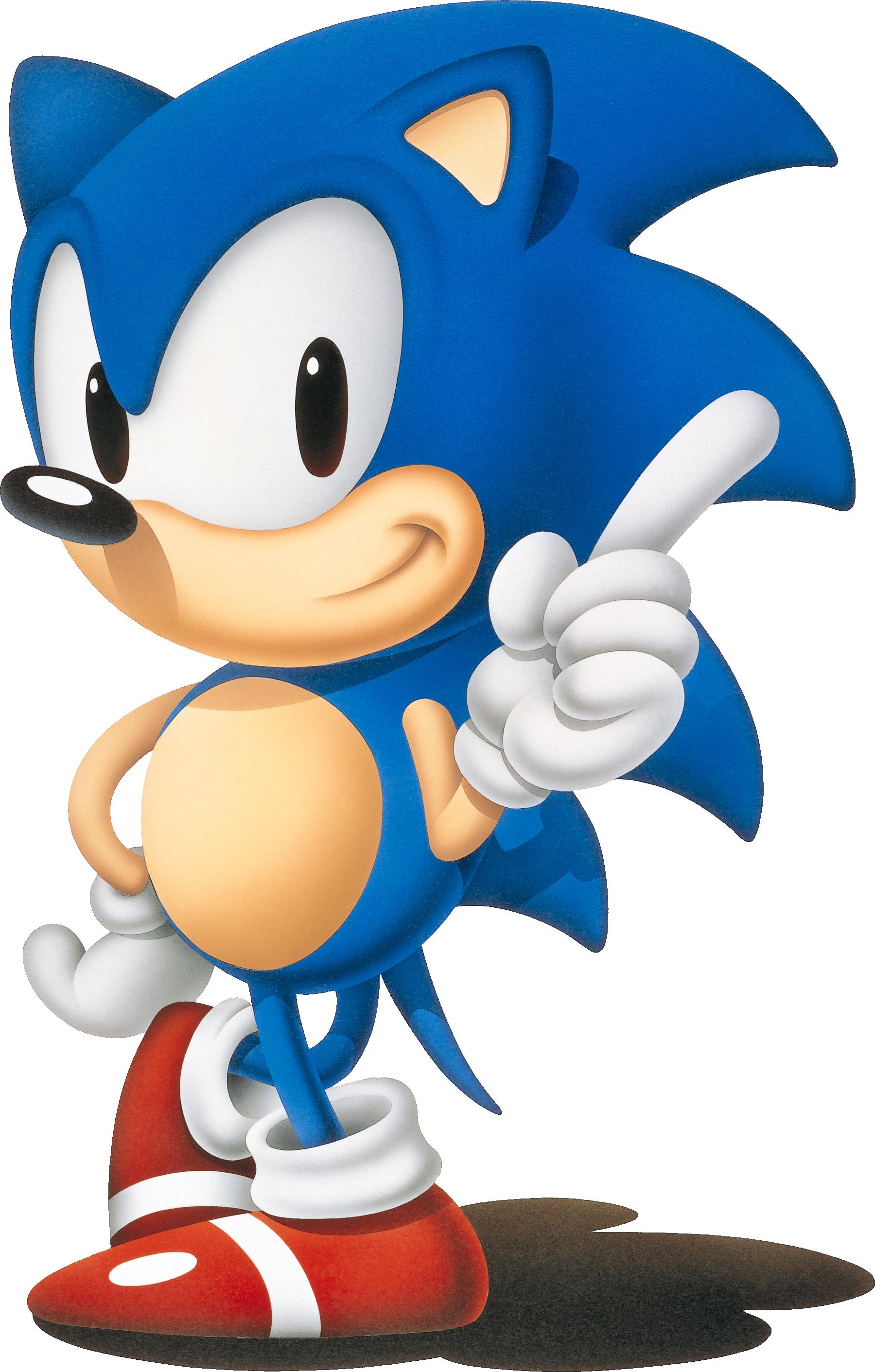 Super smash bros brawl sonic news network the sonic wiki - Super sonic 6 ...