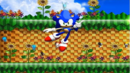 Sonic The Hedgehog 4 - Game Shot - (1).png