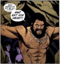 Vandal Savage 0029.jpg