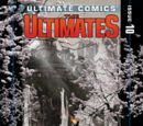 Ultimate Comics Ultimates Vol 1 10