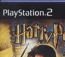 Harry Potter e la Camera dei Segreti (videogioco)