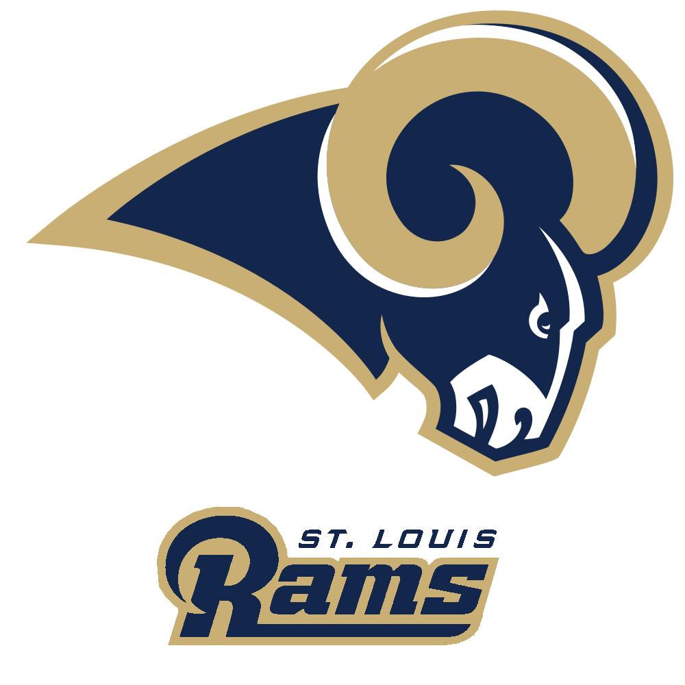 St Louis Rams American Football Wiki
