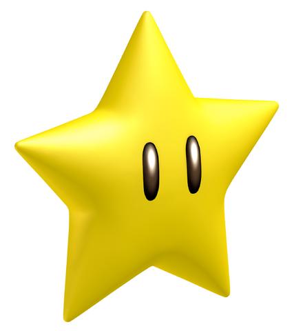 Imagen de estrella animada - Imagui