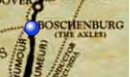 Boschenberg.png