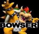 The Bowser Show (TV Show)