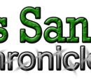 GTA: Los Santos Chronicles