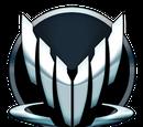 Mass Effect: Révélation