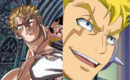 Laxus eye color.png