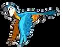 NeuroticBirdAngryBirds.png