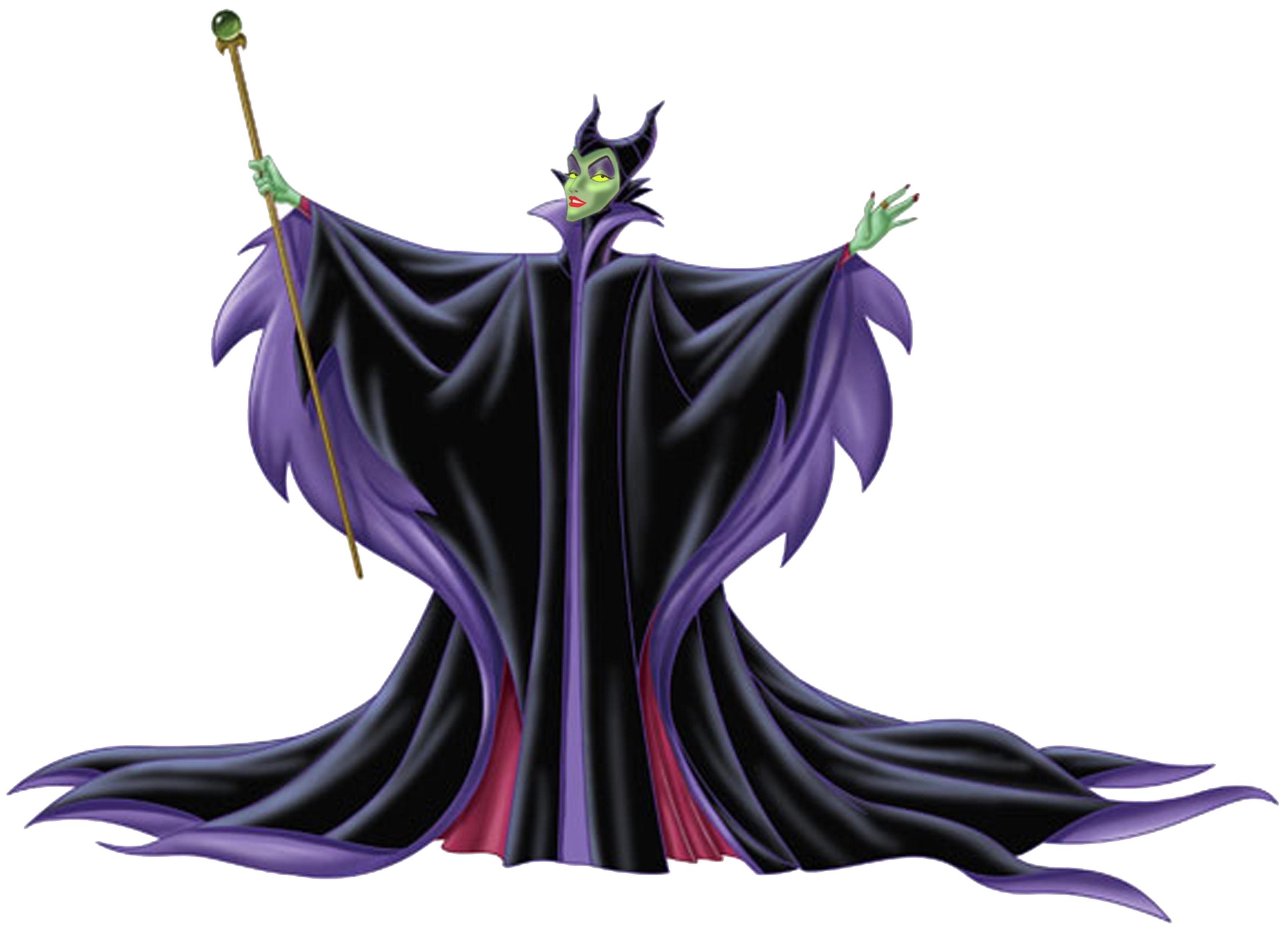 villain and fairy tales impact In the wake of angelina jolie as maleficent and frozen, the disney fairy tale is back here are 6 more villains deserving of movies.