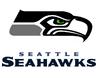 580px-NFL NFCW Logo SEA