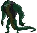 Killer Croc (The Batman)