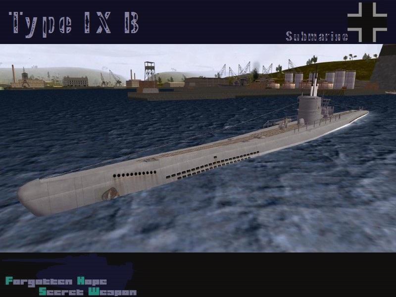 U Boot Klasse Xxi Wikipedia