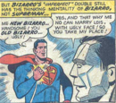 Action Comics Vol 1 254/Images