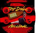 Test Drive Wiki