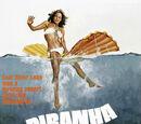 Piranha (1978 film)