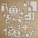 Level 4 map.jpg