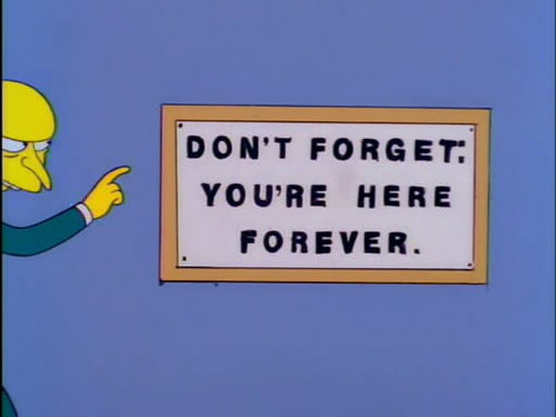 Don%27t_forget_you%27re_here_forever.jpg