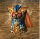 Battlefield Item - Battle Armor.png