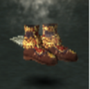Battlefield Item - Sky Boots.png