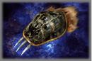 Beast Gauntlet (DW3).png