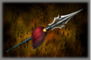 Dragon Spear (Fierce Dragon).png