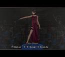 Tesoros de Resident Evil 4