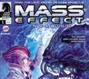 Mass Effect : Invasion