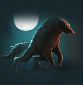 image werewolvespottermorepng harry potter wiki