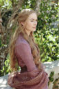 Cersei 1x07.jpg