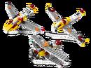 20203 Flight Designer-3.png