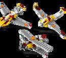 20203 Flight Designer