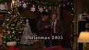 Christmas 2005.png