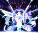 Saga 010: El principio del fin