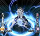 Naruto Wiki:Proyecto Videojuegos