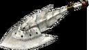 2ndGen-Hunting Horn Render 010.png