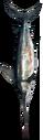 1stGen and 2ndGen-Great Sword Render 017.png
