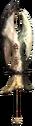 2ndGen-Great Sword Render 016.png
