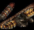 Tiger Arrow I