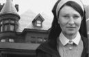 Sister Margaret from SH MOVIE newspaper.png