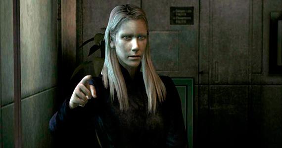 Análisis psicológico de Silent Hill