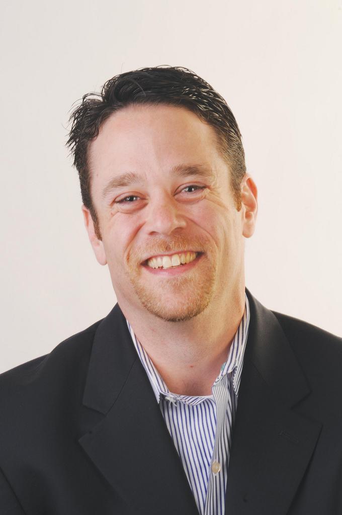 David Kirschner salary