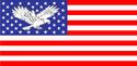 Flag of Everett.png