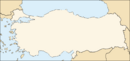 Turkey Map.png